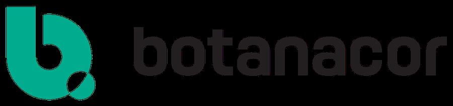 botanacor lab logo