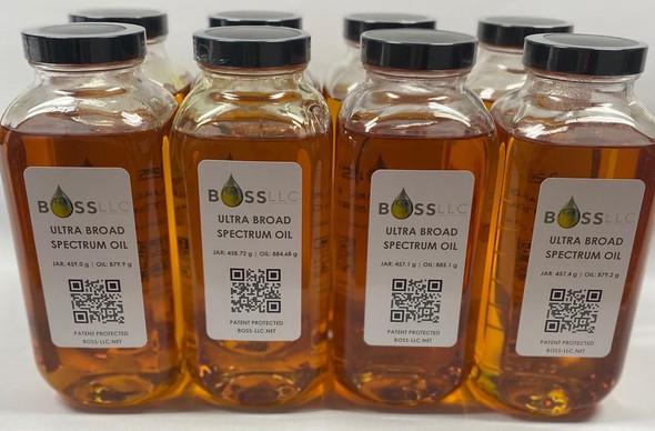 wholesale-cbd-oil-for sale